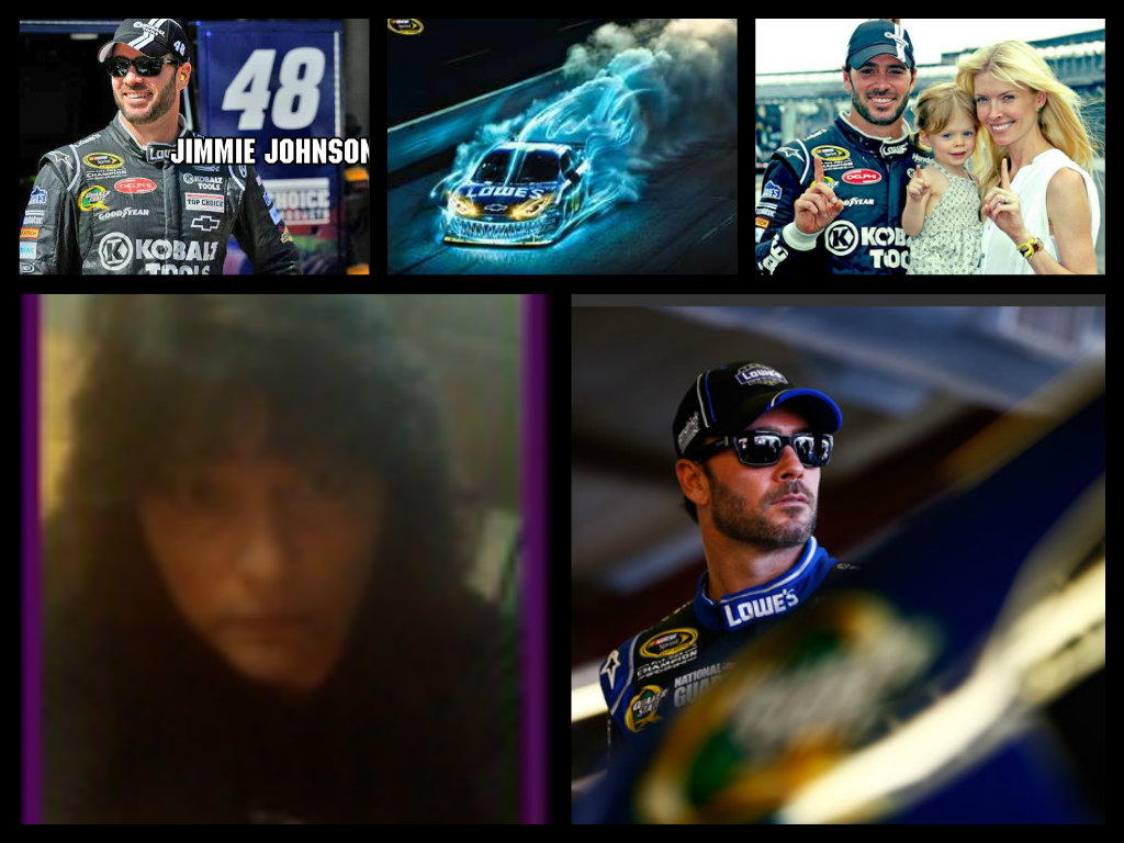 Jimmie_johnson_fan_pic