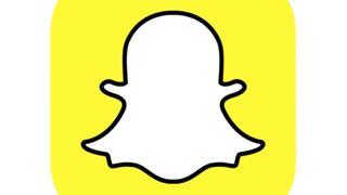 Snapchat_slider